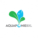 AquaponieBxl